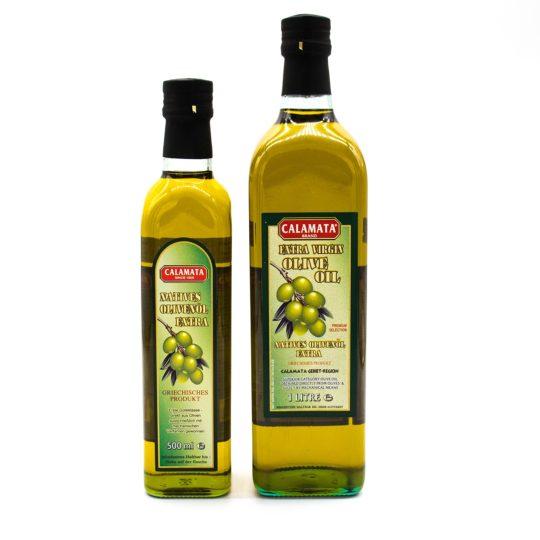 olivenoel calamata