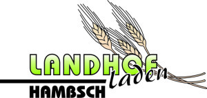 Logo Hambsch
