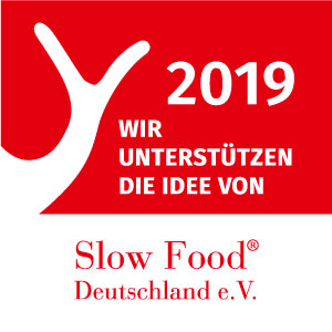 Slow Food Deutschland e. V. 2019